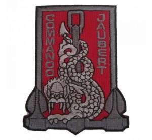Patch Commando Marine...