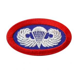 Patch 505th P.I.R. (Brevet...