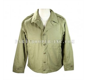 Field jacket M41 (WW2...