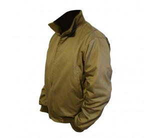 Winter Combat Jacket,...