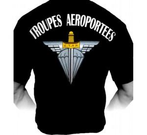 Tee-Shirt ETAP (Ecole des...