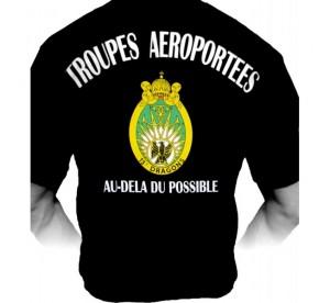 Tee-Shirt 13eme RDP...