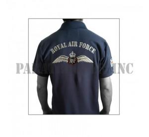 Polo Royal Air Force (R.A.F.)