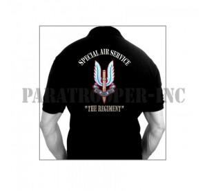 Polo Shirt Special Air...