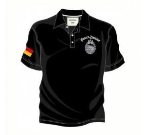 Polo Panzer Division...