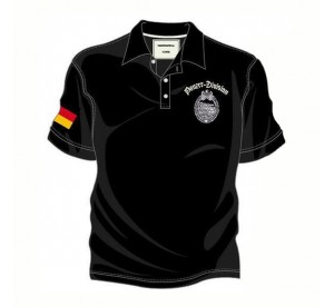 Polo Panzer Division (Germany)