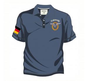 Polo Luftwaffe (Allemagne)
